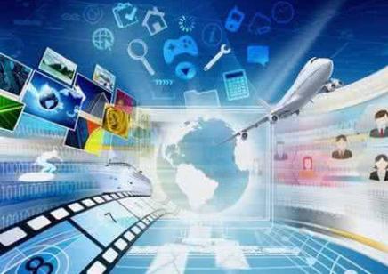 电脑培训分享最适合进入IT行业的的4类人