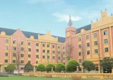 就读四川五月花技师学院护理学院的优势