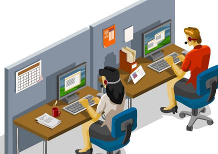 电脑培训分享2019年IT行业各岗位必备技能