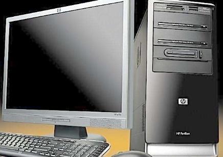 电脑培训分享女生适合学软件开发吗