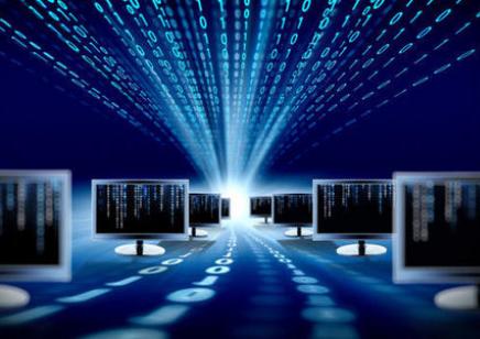 电脑培训分享女生学习网络工程师好吗
