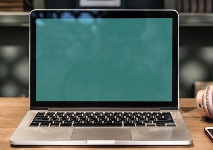 北大青鸟分享2019为什么要选择学Java