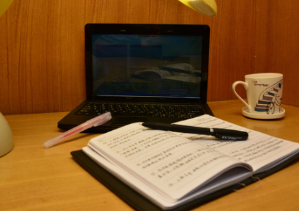 昆明北大青鸟分享女生学软件开发适合吗
