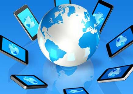 云南计算机学习分享安卓系统开发前景怎么样