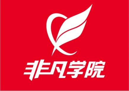 上海UI设计培训班-互联网时代的高薪职业