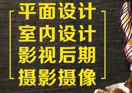 南宁宏烁培训摄影前后期基础班