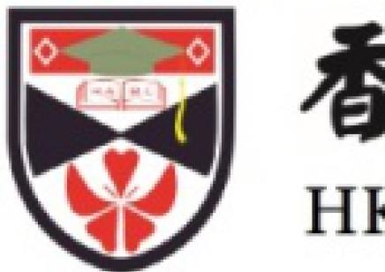 东莞MBA进修首选香港亚洲商学院