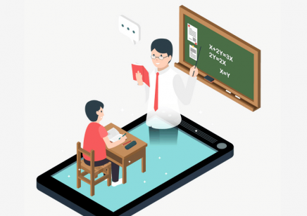 成人专本科学历提升-自考成考远程教育