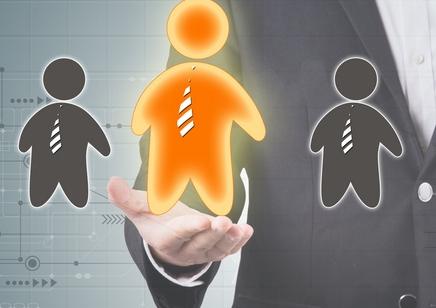 卓越班组长管理技能提升