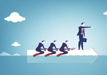 成本管理微利时代再造核心竞争力