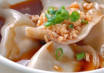 钟水饺培训 怎么做钟水饺