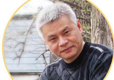 2020盛晓春博士系统式家庭治疗连续培训