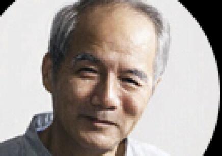 2020刘天君教授移空技术工作坊