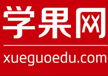 上海office培训学校 专业技能 零基础教学
