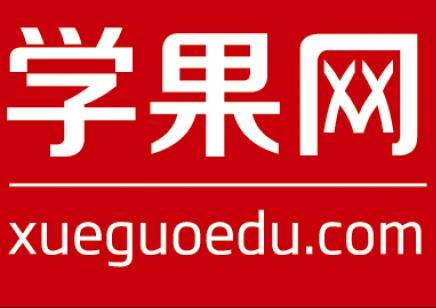 上海虹口办公软件培训 小班制授课 教会为止