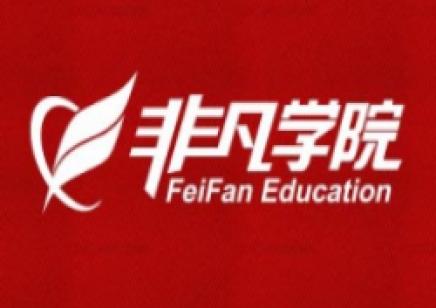 上海素描培训班那个好 实地教学