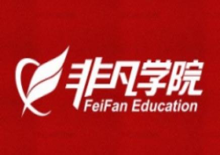 上海成人素描培训班 优质课程