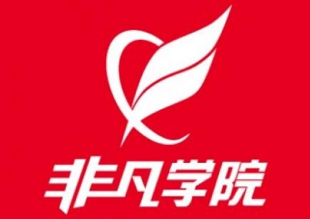 上海美术素描培训学校哪家好 有浅入深的学习