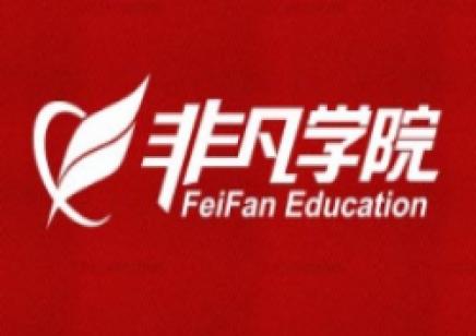 上海高考素描培训