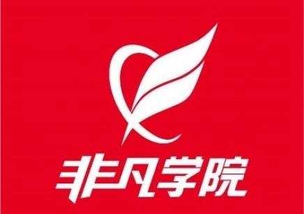上海影视动画培训_学院自主研发教学用书