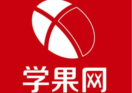 上海初中生英语新概念课程同步辅导班