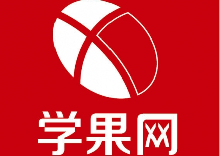 上海高中化学补习班_1对1高品质辅导
