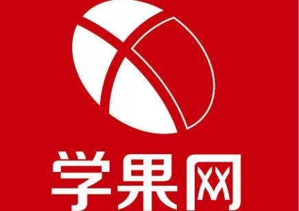 上海高中数学辅导培训进阶班