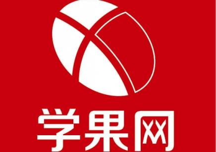 上海中小学数学基础拓展培训补习班