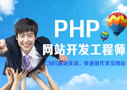 上海网页设计培训 增强现实技术打造视觉魅力设计